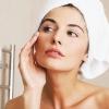 Как правильно выбрать крем для кожи