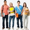 Особенности выполнения дипломных работ на заказ