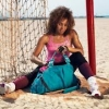 Какой должна быть качественная спортивная сумка?