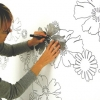 Дизайн – способ применить свой творческий потенциал