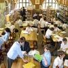Особенности школы-интерната для мальчиков в Австрии