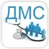 Особенности дополнительного медицинского страхования