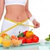 Как похудеть правильно питаясь?