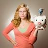 Как хранить деньги с выгодой