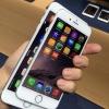 Покупка Iphone 6 Plus в специализированном онлайн магазине