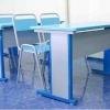 Школьная мебель: как сделать правильный выбор?