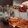 Алкоголь может быть полезен для сердца, но вызывать рак
