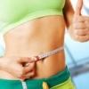 Билайт – быстрое и простое похудение