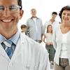 Варианты организации лечения за рубежом