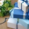 Подарки: какие они бывают, и кто их обычно дарит