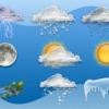 Влияние погоды на организм человека