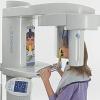 Полезный аппарат для стоматологии