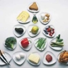 Японская диета на борьбе с лишними килограммами