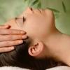 Полезные свойства массажа головы