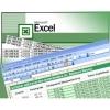 Грамотное изучение Microsoft Excel