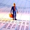 Дипифр – курсы для специалистов в области финансов и бухгалтерии