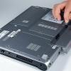 Критерии выбора зарядного устройства для ноутбука