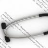 Обработка сокращений и акронимов в медицинском переводе