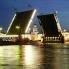 Наиболее интересные места в Санкт-Петербурге