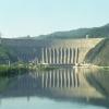 Максимальная пропускная способность Саяно-Шушенской ГЭС составит 3600 м3/с