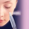 Ультразвуковая чистка – сделает ваше лицо прекрасным