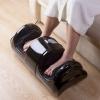 Уникальный массажер для ног