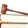 Регламентирующие положения по открытию юридической консультации