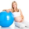 Здоровая мать – здоровые дети