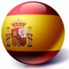 Причины изучения испанского языка