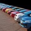 Продажа подержанных авто в Новочеркасске