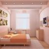 Цены на ремонт квартир в современных компаниях
