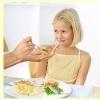 Как правильно оборудовать кухню или пищеблок в ДОУ
