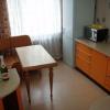 Как найти и купить хорошую квартиру в Омске?