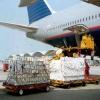 Доставка грузов из Италии авиатранспортом