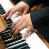 Музыка для всех или как подобрать музыкальную школу
