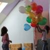 Для детей из детских домов Омской области устраивают слеты социальной адаптации