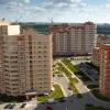 Купить квартиру в Подольске?