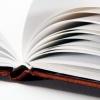 О самой читающей стране в мире, в которой не читают