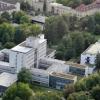 Клинике в Фрайбурге