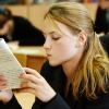В Омской области итоговое сочинение написали 10 тысяч выпускников