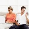 Что определяет психология отношений