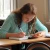 В Омской области совершенствуют систему учительского роста