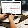 Планирование дня может стать причиной депрессии