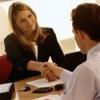 Золотые правила успешного трудоустройства