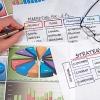 Организационная стратегия маркетинга
