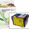 Преимущества использования перезаправляющихся картриджей для принтеров и МФУ