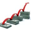 Ценообразование на рынке Forex