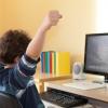 Как сделать безопасным Интернет для детей - расскажут на собраниях в омских школах