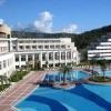 Выбор курорта Турции для отдыха с детьми