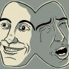 Ученые назвали профессии подверженные шизофрении